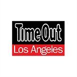 Logo for web publication Time Out Los Angeles